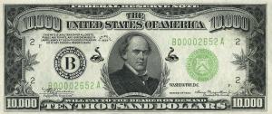 10k-bill-image